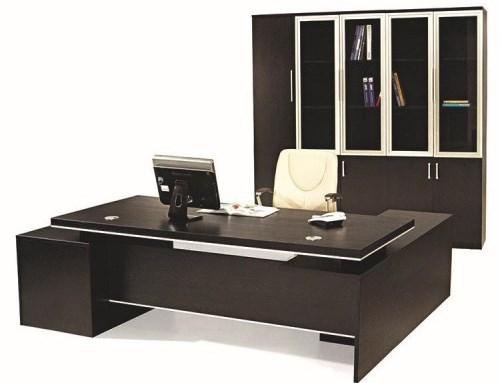 二手办公家具回收多少钱