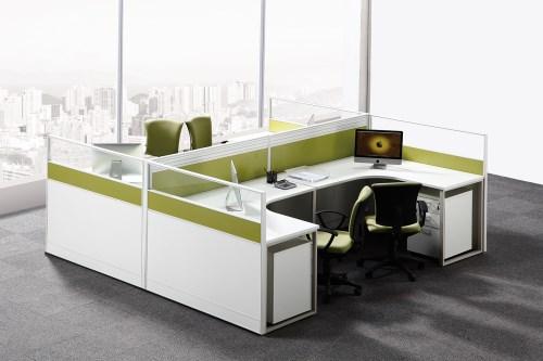 办公家具回收中心