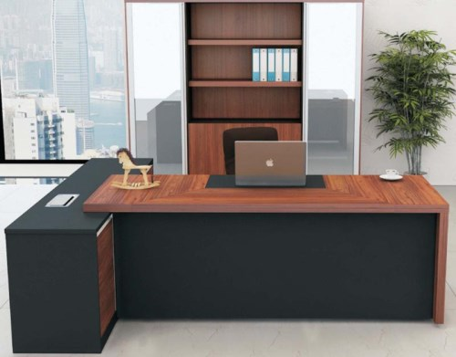 旧办公家具回收