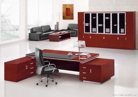 旧办公家具回收电话