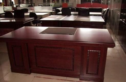 武汉旧家具回收公司