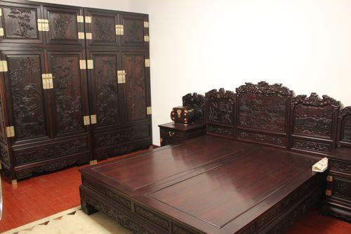 武汉旧家具回收多少钱