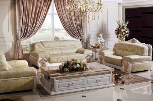 汉阳旧家具回收