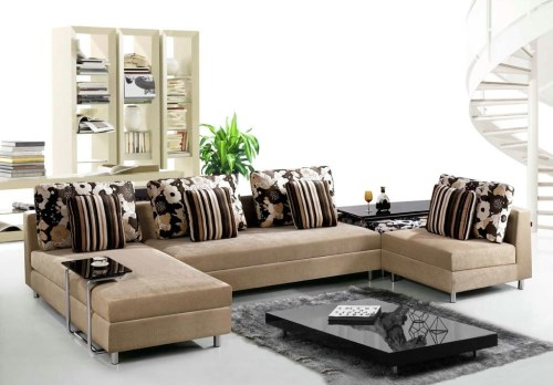 家具回收公司