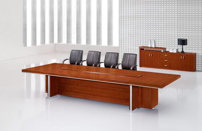 旧办公家具回收公司