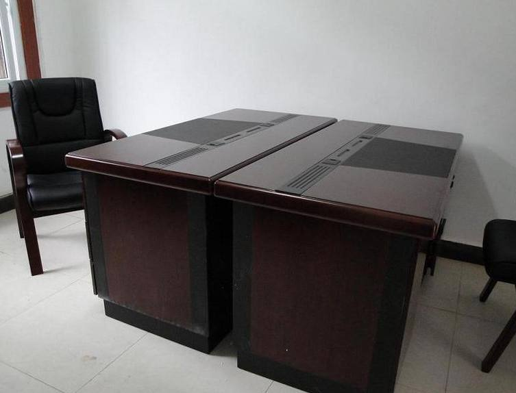 回收旧办公家具公司