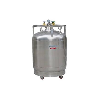 液氮(氦)杜瓦