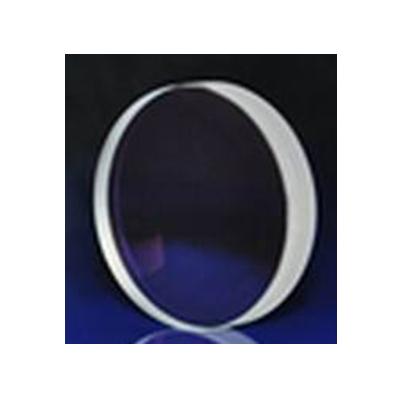 UV级熔融石英窗片