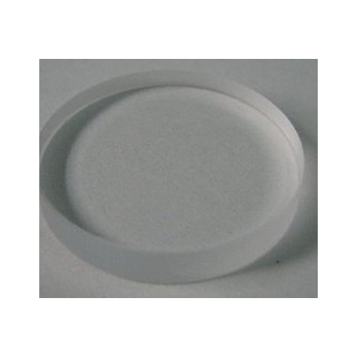 氯化钾KCl窗片