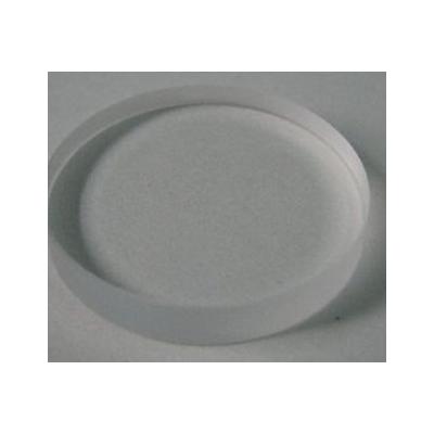 氯化鉀KCl窗片