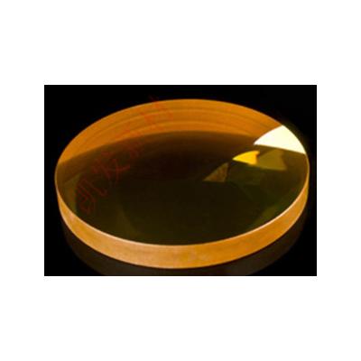 硫化锌ZnS窗片