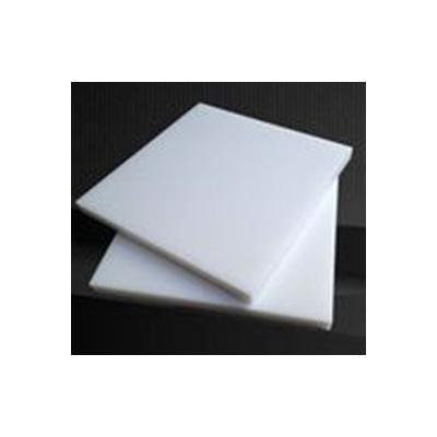Picarin和Polyethylene窗片