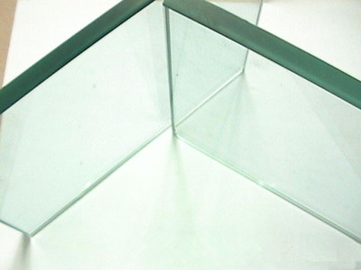 天津鋼化玻璃加工