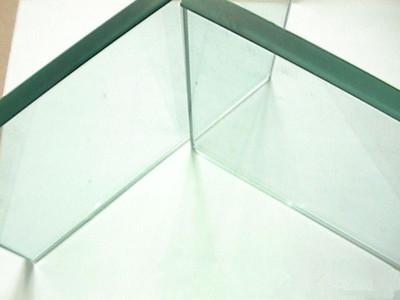 天津钢化玻璃加工