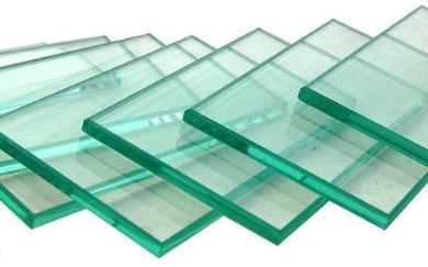 河北钢化玻璃生产