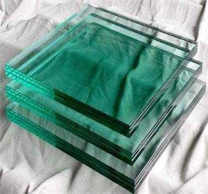 天津中空玻璃