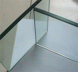 河北鋼化玻璃