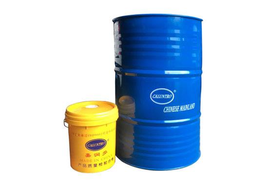嘉润多水溶性加工润滑剂