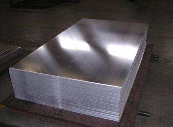 贵州铝板批发