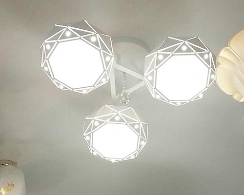 哈尔滨LED灯