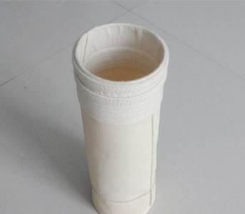 玻纤覆膜滤袋