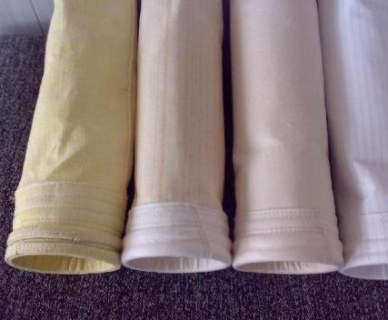 【揭秘】集尘收集袋-过滤袋 璃纤维针刺毡布袋