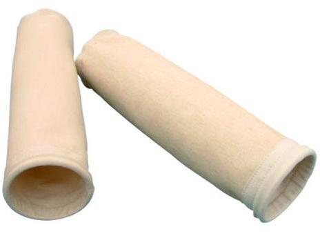 耐酸碱PPS滤袋