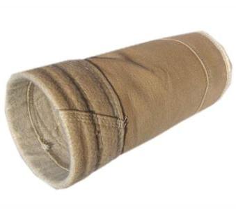 PPS耐酸碱除尘滤袋