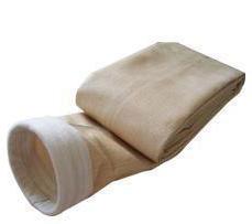 耐酸碱滤袋