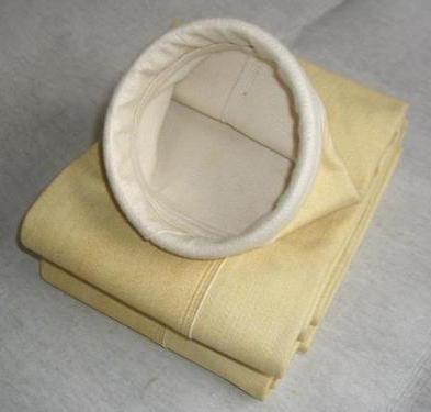 滤袋耐高温耐酸碱