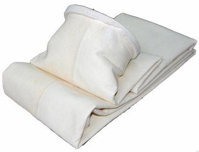 PTFE覆膜除尘滤袋
