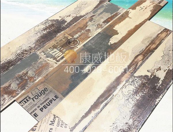 四川强化地板工厂