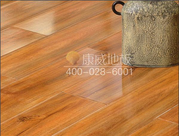 木地板工厂