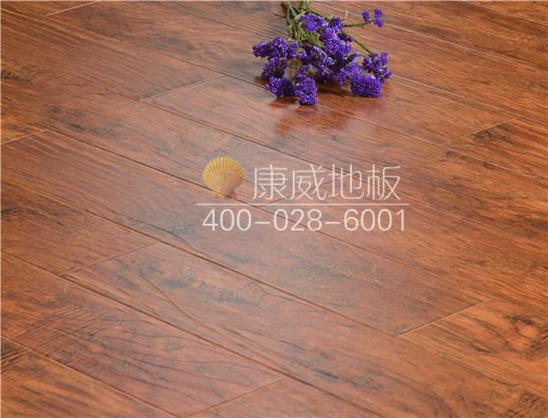 重庆地板工厂