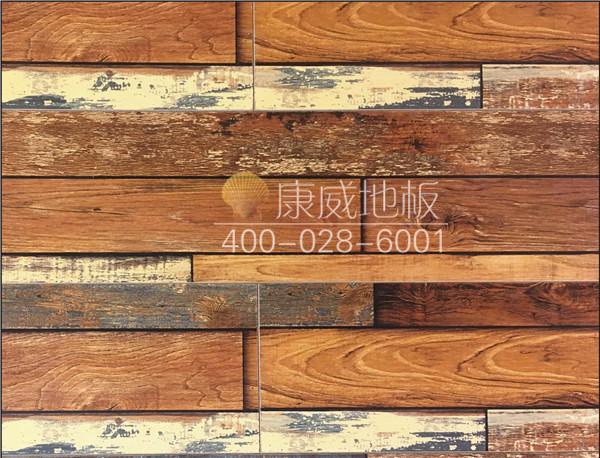 四川木地板批发厂家