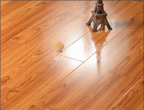 强化地板多少钱一平米