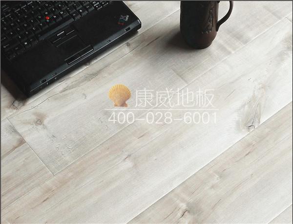 强化地板十大品牌