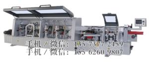 F5-封边机 预铣-跟踪-青岛-济南www.81707.com