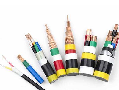 低烟无卤电缆多少�?/> </a> </figure>                   <h5 class=