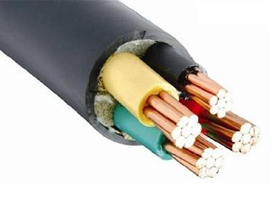 低烟无卤电缆价格