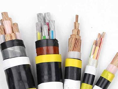 电缆电线公司
