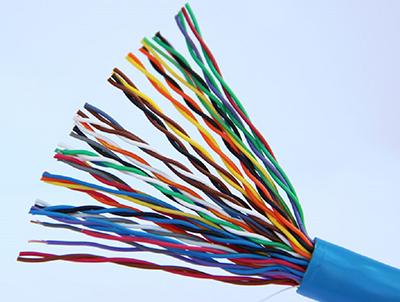 沈阳控制电缆厂