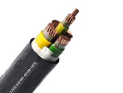 【图文】沈阳防火电缆的特点_沈阳防火电缆的优异性能