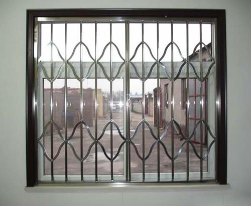 贵州不锈钢窗户
