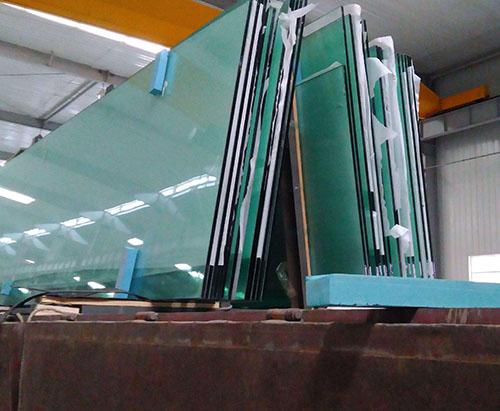 贵州LOW-E玻璃厂家