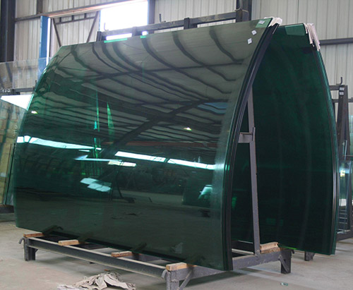 贵州钢化玻璃