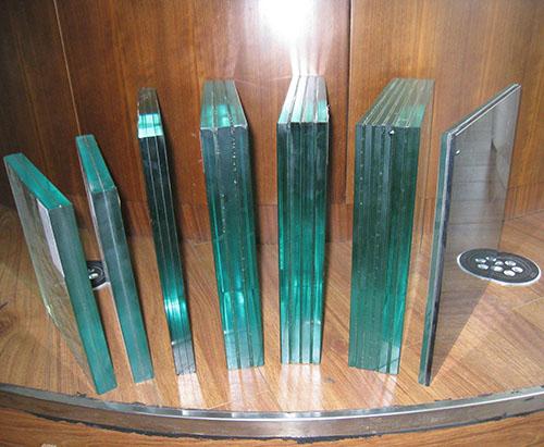 贵州夹胶玻璃厂