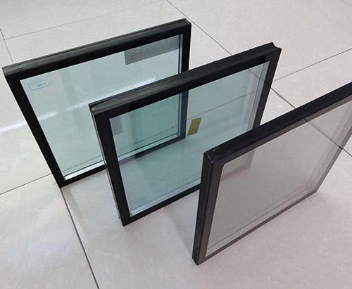 贵州夹胶玻璃生产厂家