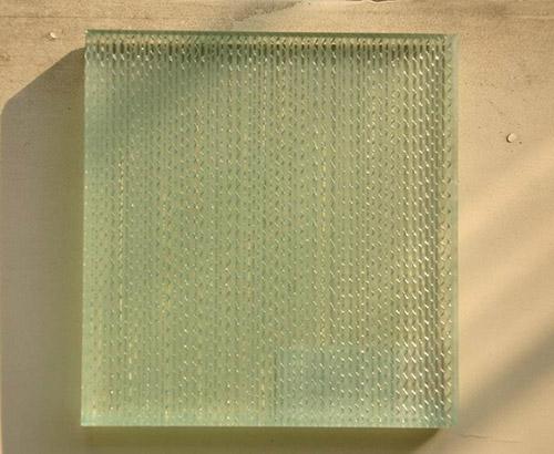 贵州夹层玻璃