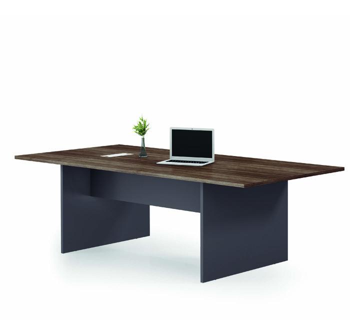 办公桌销售